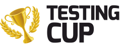 testingcup