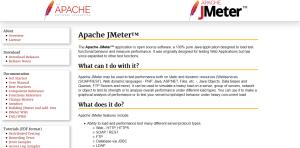 tools_jmeter