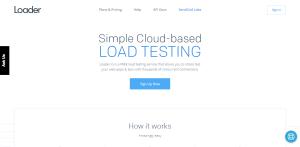 tools_loader