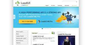 tools_loadui