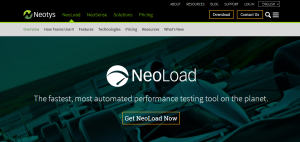 tools_neoload