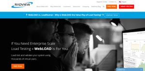 tools_webload